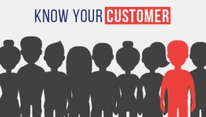 How to Accelerate Your Startup with One Customer