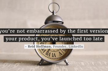 How To Launch Your Startup Faster: How To Do it Right?