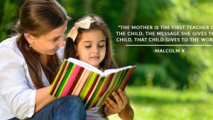 5 Things Every Entrepreneur Can Learn From Their Mother