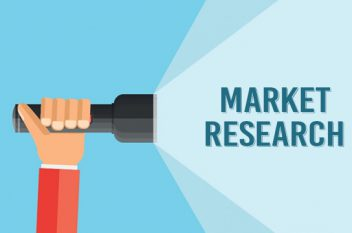 Why Market Research is a must for Start-ups
