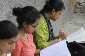 Only 25% Of Indian Graduates Are Employable, And The Solution Is Obvious