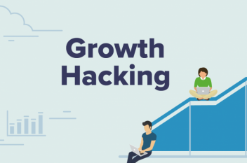Growth Hacking – The New Marketing Buzzword