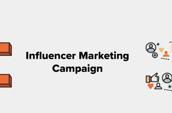 How To Evaluate an Influencer Marketing Campaign?