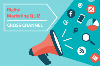 How much do you know about Digital Marketing?