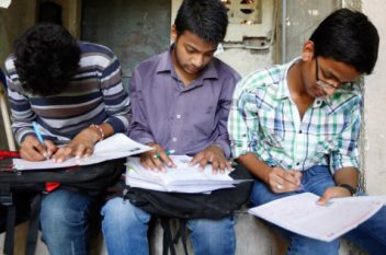 Why The Growth Of Higher Education In India Hinges On The Private Sector