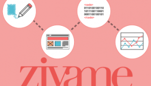 Shaping User Experience at Zivame: A Product Management Case Study