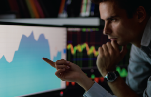 6 Data Analytics Trends impacting the Professional World in 2019
