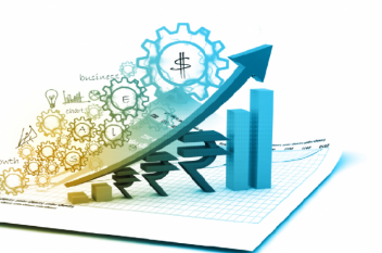 5 New Data Analytics Roles that will Define the Future of Banking
