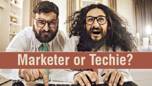 Data Analytics Is Disrupting These 4 Martech Roles – Which Role Suits You Best?