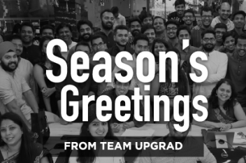 10 Things That Made 2016 Epic At UpGrad