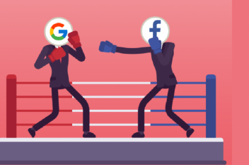What are the Benefits of Facebook Advertising over Google?