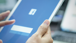 Exciting New Features are Coming to Facebook Ads