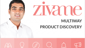 How Zivame's UX Design Team Enabled Multiway Product Discovery