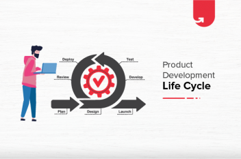 The Product Lifecycle: Journey of a Product Feature