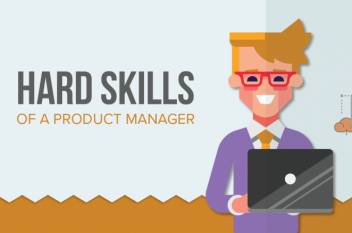 The Hard Skills of a Product Manager