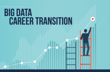 Planning a Big Data Career? Know All Skills, Roles & Transition Tactics!