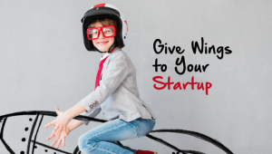 Answer These 4 Questions to Build a Brand and Not Just a StartUp!