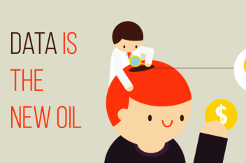 They Say Data is the New Oil – Is it Really True?
