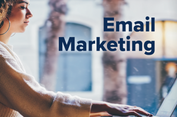 9 Most Advanced Techniques of Email Marketing