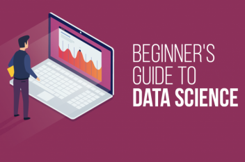 A Beginner's Guide to Data Science and Its Applications