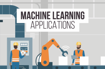 5 Breakthrough Applications of Machine Learning