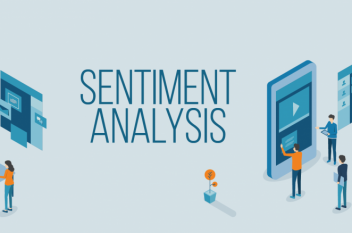 Sentiment Analysis: What is it and Why Does it Matter?