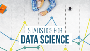 Basic Fundamentals of Statistics for Data Science