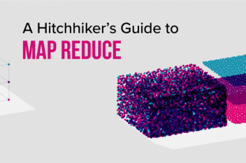 A Hitchhiker's Guide to MapReduce