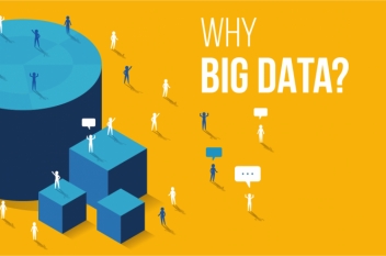 Big Data: What is it and Why does it Matter?