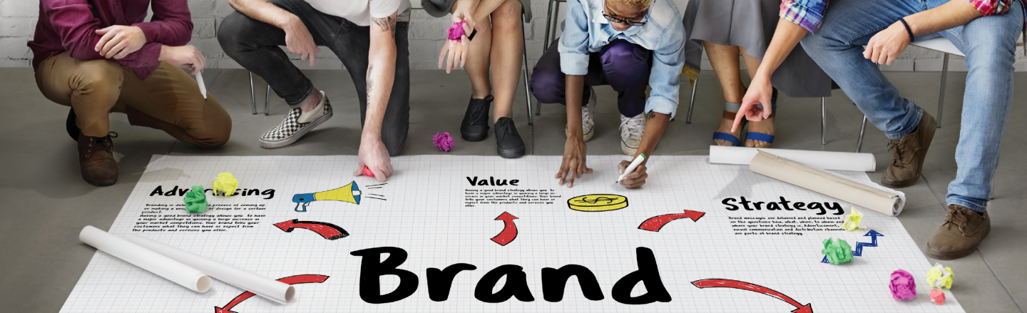 Brand Positioning - A Focal Point of All Marketing Efforts   upGrad blog