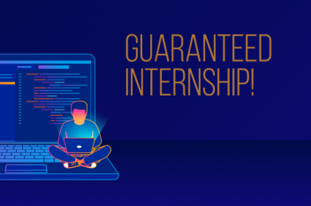Internship: The road to a promising tech career