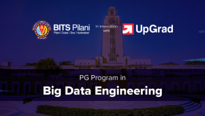 Analytics India Magazine Review: BITS Pilani & UpGrad's Big Data Program