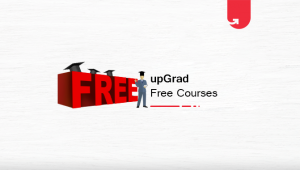 upGrad Free Online Courses: Upskill with upGrad's Lifelong Learning Initiative!