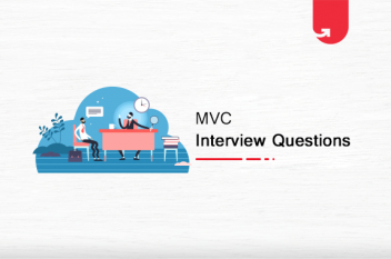 15 Must-Know Spring MVC Interview Questions