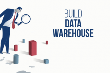 A Sample Road-map for Building Your Data Warehouse