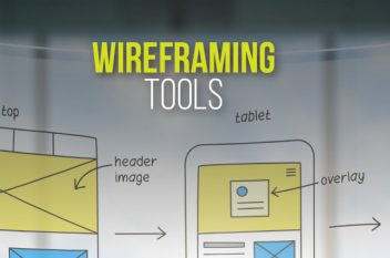 10 Most Effective Wireframing Tools