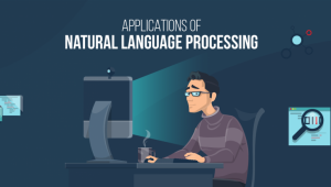 5 Applications of Natural Language Processing for Businesses in 2018
