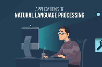 5 Applications of Natural Language Processing for Businesses