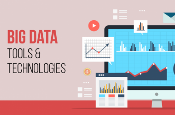 Big Data: Must Know Tools and Technologies