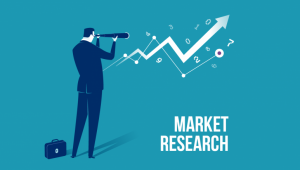 Understanding and Conducting a Market Research like Experts
