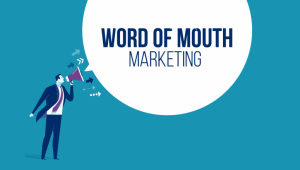 How to Initiate a Word Of Mouth Marketing Movement