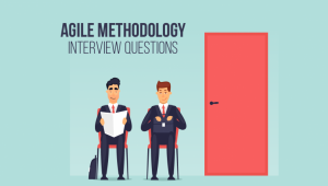 15 Must Know Agile Methodology Interview Questions