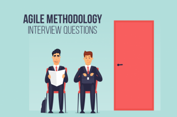 22 Must Know Agile Methodology Interview Questions & Answers: Ultimate Guide 2021