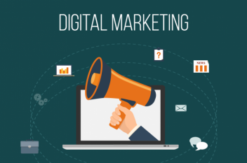 Why Digital Marketing is a Must Know for all Professionals?