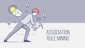 An Overview of Association Rule Mining and its Applications
