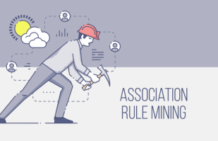 An Overview of Association Rule Mining & its Applications