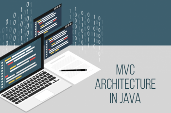 A Beginner's Guide to MVC Architecture in Java