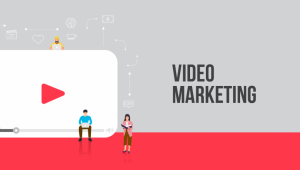 Video Marketing: The Next Digital Frontier