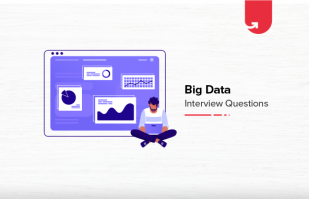 35 Must Know Big Data Interview Questions and Answers 2020: For Freshers & Experienced