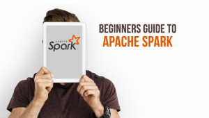 Role of Apache Spark in Big Data and What Sets it Apart